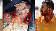17 زندانی خطرناک در قتل وحید مرادی محاکمه می شوند! + عکس و فیلم