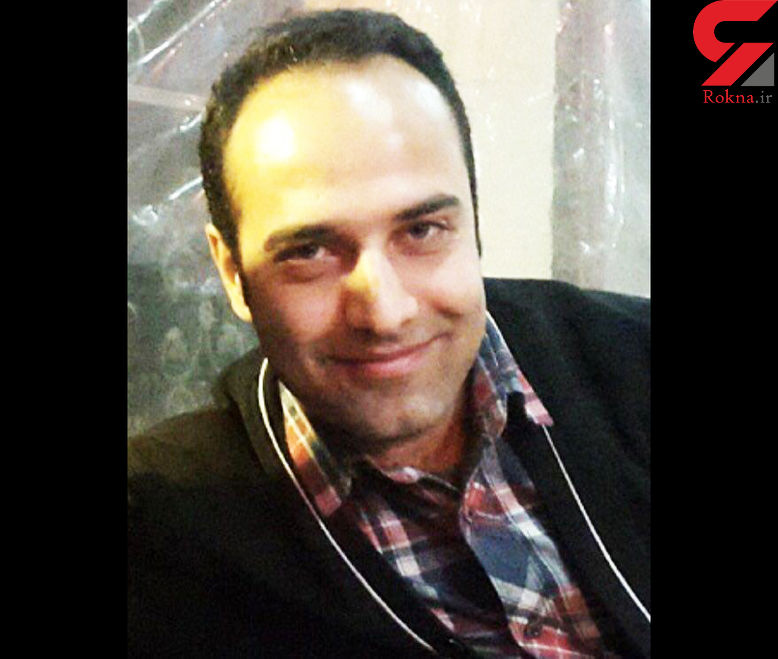 حسین برای نجات آتش نشان رفت و پلاسکو فرو ریخت و... / گفتگو با خانواده این آتش نشان+عکس