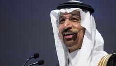 نفت عربستان به سادگی جایگزین نفت ایران شد