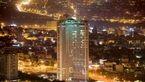 700 مورد قطع برق در تهران
