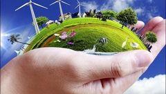 بشر عامل بر هم زدن تعادل چرخه های اقلیمی