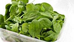 بوتاکس سبزیجات با خاصیت ضدپیری