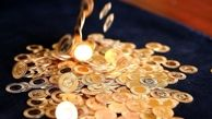 قیمت طلا و سکه در بازارهای امروز