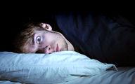 خواب بد چه فوایدی دارد؟