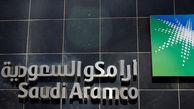 گازپروم روسیه و آرامکو عربستان تفاهمنامه همکاری امضا کردند