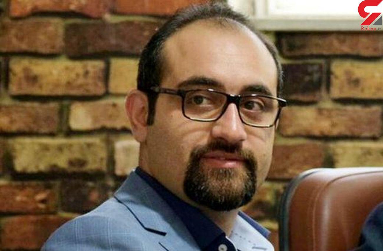 اولین استعفای معنادار در شورای شهر تهران