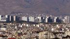 در قلب تهران با چه بودجه ای می توان اجاره نشین شد؟ / هر متر گیشا 3 متر بریانک + جدول قیمت