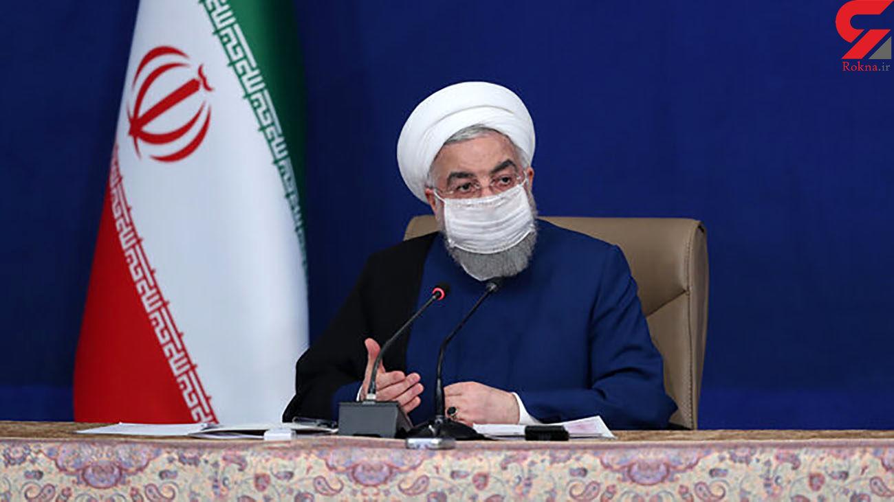 کاهش ۵۰ درصدی حضور کارمندان تهرانی تا پایان آبان ماه + جزئیات