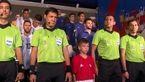 فرانسه 4 - آرژانتین 3 /شاهکار امباپه، پایان رویای مسی