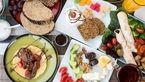 ۱۰ ماده غذایی جادویی برای افزایش کارایی فکری