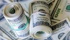 در روزهای پایانی سال دلار ارزان می شود؟