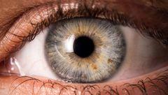 بهترین روش های درمان خشکی چشم