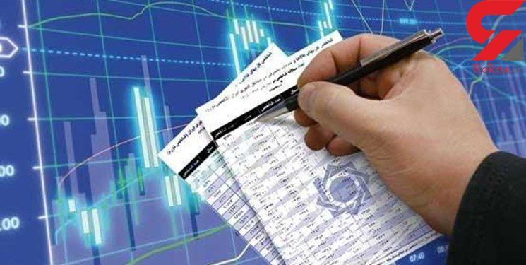 تیغ سانسور دولت بر آمارهای بانک مرکزی