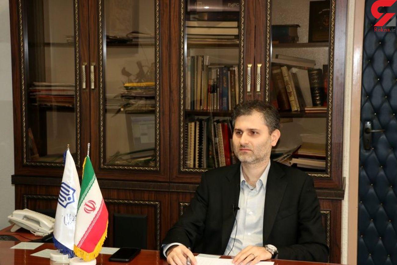 نقش ماندگار و بی بدیل بانوان ایران اسلامی در مدرسه سازی در تاریخ با افتخار می ماند.