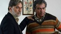 آقای بازیگر ایرانی چه دغدغه ای دارد! + گفتگوی خواندنی