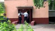 گروگانگیری مرگبار در مسکو با چهار کشته