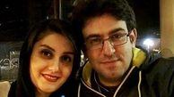 آخرین خبر از وضعیت پرونده پزشک تبریزی