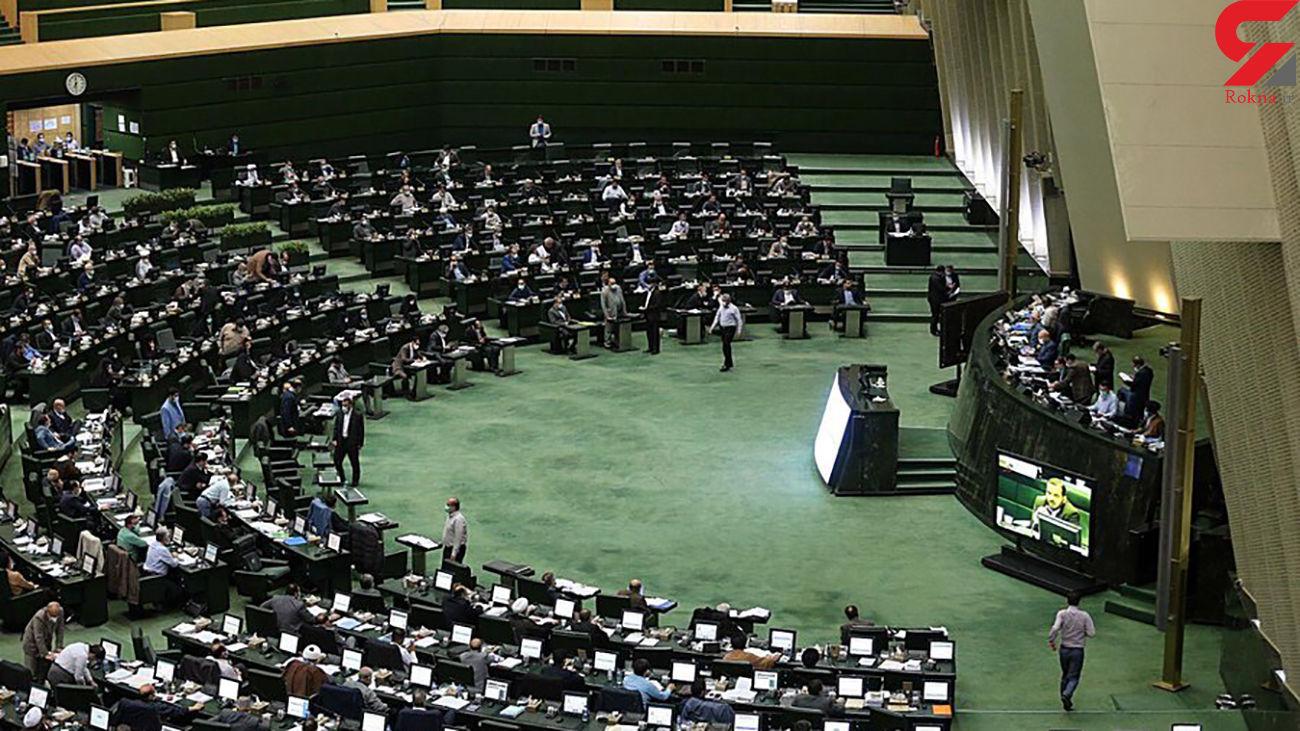 مجازات زندان برای کاربران پیام رسان های فیلتر شده! / مجلس بررسی می کند