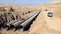 شکایت از متخصصان بابت اظهارنظر درخصوص انتقال آب خوزستان!