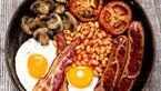 در سفر به این کشور صبحانه انگلیسی بخورید