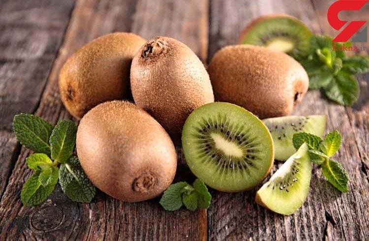 خوراکی هایی که سرشار از ویتامین ث هستند