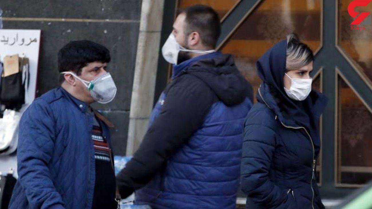 مصرف مُسکن ایرانیان چند برابر میانگین جهانی / نیاز فوری جامعه، ایجاد رفاه حداقلی
