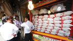 عدم تایید سلامت جوجه کبابهای کیلویی در مرغ فروشی ها