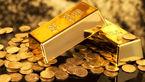 مذاکرات وین قیمت سکه و دلار را کاهش داد + جدول قیمت سکه و طلا