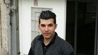 مرگ تلخ فوتبالیست سرشناس استقلال در 25 سالگی+ عکس
