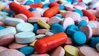 خطر جدی داروهای مسکن برای کبد