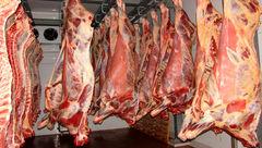 کاهش قیمت گوشت گوسفندی در بازار/ فیله گوساله 87 هزار تومان قیمتگذاری شد
