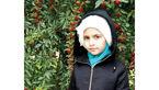 استرس «حنانه» 10 ساله را کشت + عکس و گفتگو