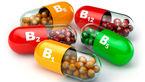 زنان سالمند به چه ویتامین هایی نیازمند هستند
