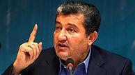 انتقاد یک نماینده مجلس از امحاء نشدن ۱۴۰ هزار تُن ذرت آلوده