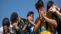 ۱۹ قاتل و عاملان درگیری مسلحانه در دشت آزادگان دستگیر شدند