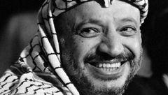راز جدید از ترور یاسر عرفات با خمیردندان لو رفت+ عکس