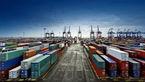 مقررات جدید صادرات و واردات سال 97 اعلام شد