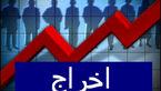 اخراج بی دلیل فعال کارگری ایران از شرکت نوشابه سازی کوکاکولا