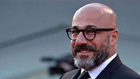 بازیگر ایرانی که میخواست با حریم سلطان لژیونر شود!