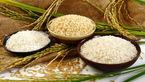 افزایش قیمت برنج به بهانه ماه رمضان ممنوع / مردم اطلاع رسانی کنند