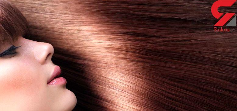 نقش کافئین در رشد موهای سر