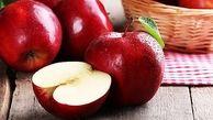 درمان آبریزش بینی با این مواد غذایی