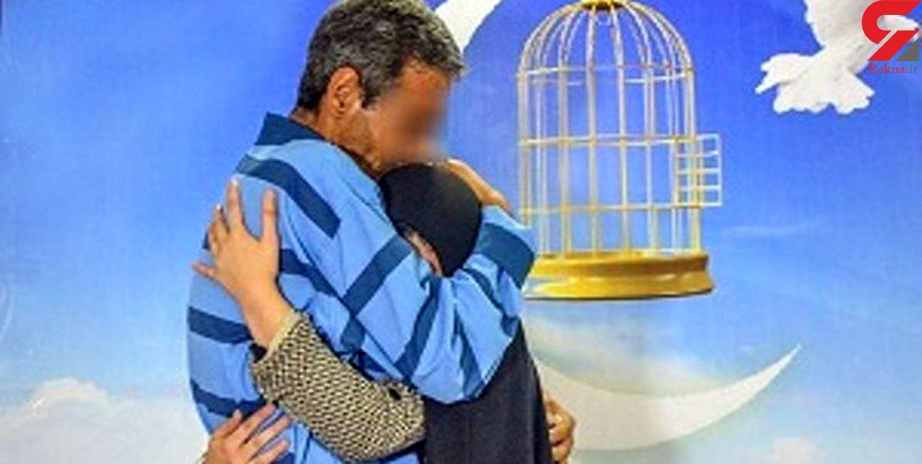 آزادی 12 زندانی با تلاش شورای حل اختلاف گیلان