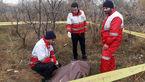 شناسایی هویت جسد مرد 40 ساله آبادانی / جسد در رودخانه کشف شده بود