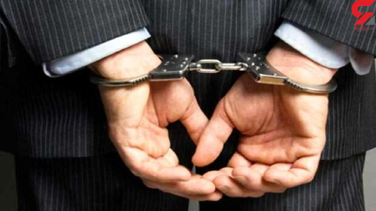 پزشک متخلف در دزفول محکوم شد