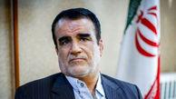 علی لاریجانی زرنگتر و خطرپذیرتر از روحانی است