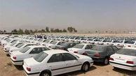 تولید محصولات بسیار کم خودروسازی از عمد است