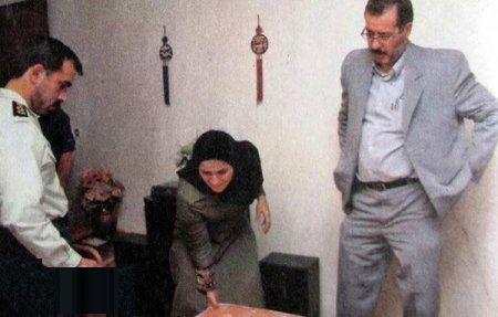 بازخوانی جنجالیترین پرونده جنایی دهه ۸۰ در کشور/ چه کسی قاتل اصلی پرونده لاله سحرخیزان بود؟