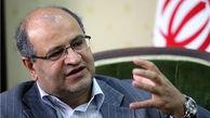 پیام فرمانده مقابله با کرونا تهران درباره رفتار شهروندان تهرانی در روز طبیعت