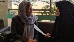 نقش فعال زنان ایرانی؛ موضوعی برای فیلمسازان خارجی